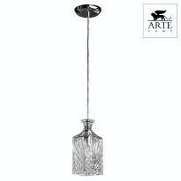 Светильник (Люстра) Arte Caraffa A4971SP-1CC