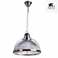 Светильник (Люстра) Arte Cucina A5011SP-1CC