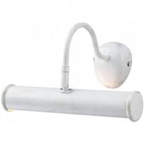 Подсветка для картины Arte Picture Light A5023AP-1WG