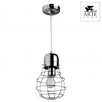 Светильник (Люстра) Arte Edison A5080SP-1CC