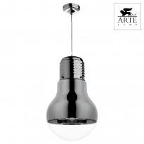 Светильник (Люстра) Arte Edison A5093SP-1CC