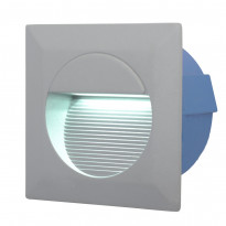 Светильник точечный Arte Install A5107IN-1GY