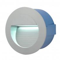 Светильник точечный Arte Install A5108IN-1GY