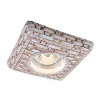 Светильник точечный Arte Pezzi A5207PL-1WC