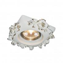 Светильник точечный Arte Fragile A5234PL-1WG