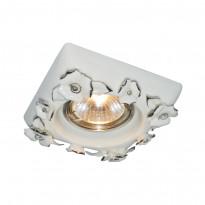 Светильник точечный Arte Fragile A5264PL-1SA