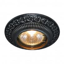 Светильник точечный Arte Occhio A5280PL-1SB