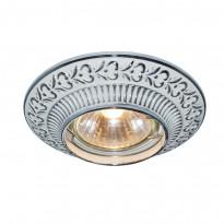 Светильник точечный Arte Occhio A5280PL-1WA