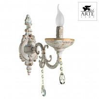 Бра Arte Dubai A5335AP-1WG