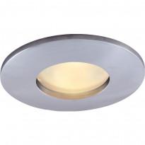 Светильник точечный Arte Aqua A5440PL-1CC