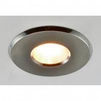 Светильник точечный Arte Aqua A5440PL-3CC