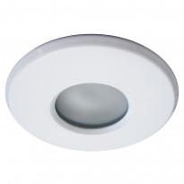 Светильник точечный Arte Aqua A5440PL-3WH