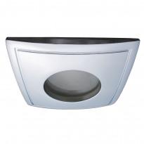 Светильник точечный Arte Aqua A5444PL-3CC