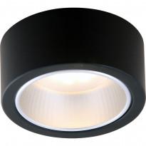 Светильник точечный Arte Effetto A5553PL-1BK