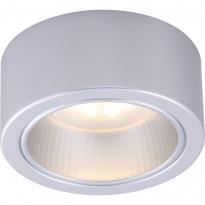 Светильник точечный Arte Effetto A5553PL-1GY