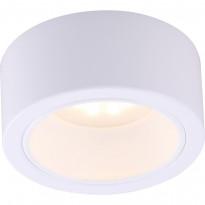 Светильник точечный Arte Effetto A5553PL-1WH
