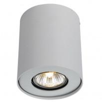 Светильник точечный Arte Falcon A5633PL-1WH