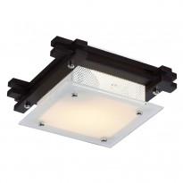 Светильник потолочный Arte Archimede A6462PL-1CK