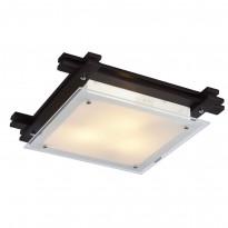 Светильник потолочный Arte Archimede A6462PL-3CK