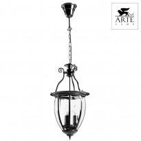 Светильник (Люстра) Arte Rimini A6509SP-3CC
