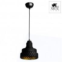 Светильник (Люстра) Arte Bijoux A6682SP-1BK