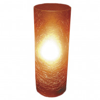 Лампа настольная Arte Deco A6710LT-1BR