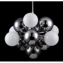Светильник (Люстра) Crystal Lux GRAPE SP 13