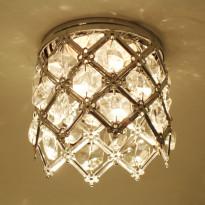 Светильник точечный Arte Brilliant A7050PL-1CC