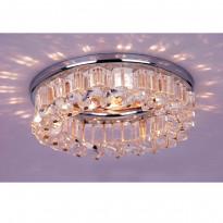 Светильник точечный Arte Brilliant A7082PL-1CC