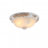Светильник потолочный Arte Torta A7101PL-2WG