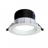 Светильник точечный Arte Technika A7110PL-1WH