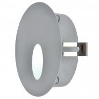 Светильник точечный Arte Install A7120IN-1GY