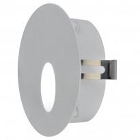 Светильник точечный Arte Install A7120IN-1WH