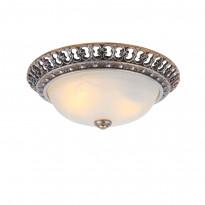 Светильник потолочный Arte Torta A7132PL-2SA