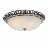 Светильник потолочный Arte Torta A7133PL-3SA