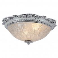Светильник потолочный Arte Torta Lux A7136PL-2WH