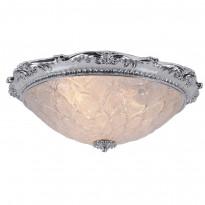 Светильник потолочный Arte Torta Lux A7136PL-3WH