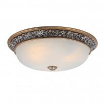 Светильник потолочный Arte Torta A7143PL-3SB