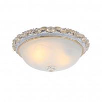 Светильник потолочный Arte Torta A7152PL-2WG