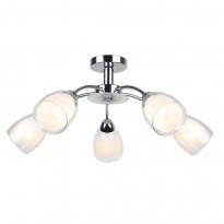 Светильник потолочный Arte Carmela A7201PL-5CC