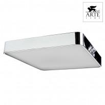 Светильник потолочный Arte Cosmopolitan A7210PL-4CC