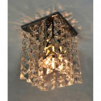 Светильник точечный Arte Brilliants A7326PL-1CC