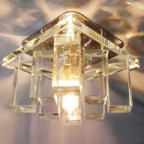Светильник точечный Arte Brilliant A8030PL-1CC