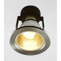 Светильник точечный Arte General A8043PL-1SS