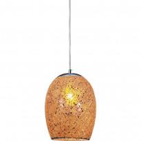 Светильник (Люстра) Arte Ariana A8063SP-1CC