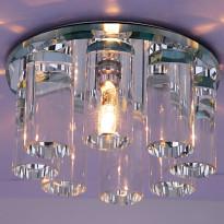 Светильник точечный Arte Brilliant A8086PL-1CC