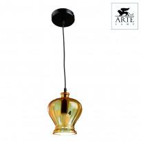 Светильник (Люстра) Arte Festa A8127SP-1AM