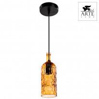 Светильник (Люстра) Arte Festa A8132SP-1AM