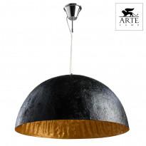 Светильник (Люстра) Arte Dome A8149SP-3GO