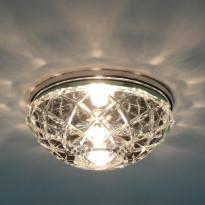 Светильник точечный Arte Brilliants A8357PL-1CC
